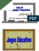Carteles aula PT