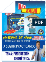 ROGRESIONES GEOMETRICA.pdf