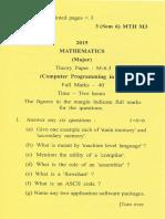 -6.3-t-2015.pdf