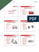 steer_susp_fund.pdf