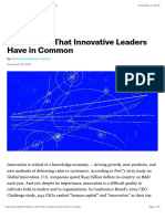 The 5 Skills That Innovative Leaders Have in Common.pdf