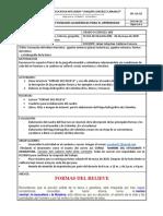 606. GUIA 1. SOCIALES TEMA-RELIEVE E HIDROGRAFIA.pdf