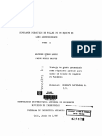Simular didacto de Equipos de AA