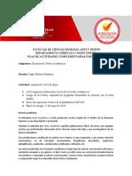 Escritura de Textos Académicos_-1652561691 (1)