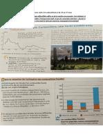 2 combustibles.pdf