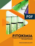 Fitokimia.pdf