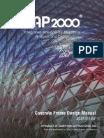 2.13 CFD-BS-8110-97.pdf.pdf