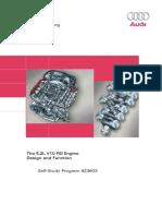 5.2lL_V10_FSI_Engine
