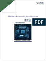 CMMS Software Market 2017-2022