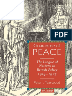 [Peter_J._Yearwood]_Guarantee_of_Peace__The_League(z-lib.org).pdf