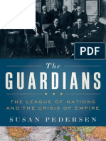 [Susan_Pedersen]_The_Guardians__The_League_of_Nati(z-lib.org).pdf