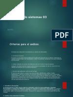 Análisis de sistemas 03 (2)