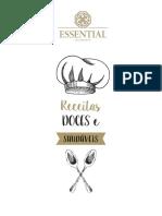 Receitas_doces_e_saudaveis.pdf