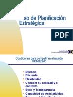 Definiciones_Planificacion_Estrategica.ppt