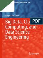 Big Data, Cloud Computing, and Data Science Engineering.pdf