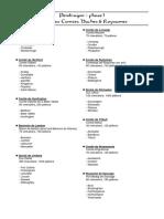 6329_Pndgn_Ph1_Comtes_et_Duches.pdf
