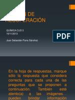 correccic3b3n-de-la-evaluacic3b3n-quimica-clei-5.pdf