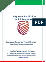 MBA(PS)_BFS2019.pdf