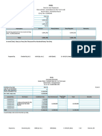 Loan Repayment Note 17.5.18