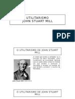 RECURSO 5_Stuart Mill (1).pptx