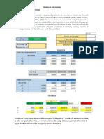 U17103770_S04S1 Actividad Individual Semana 4.pdf