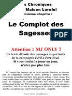 7374_Le_Complot_des_Sagesses