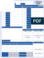 LTdF_Feuille_Base_Editable (1).pdf
