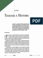 Dialnet-TeologiaEHistoria-6148393