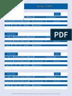 LTdF_Feuille_Unites55588.pdf