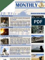 Eng Newsletter December 2010