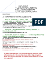 SUPLIMENT REZI 2020.pdf