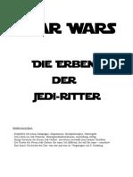 Spieler_Handout_EdJ_v1.pdf