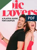 Final-EL-Digital-Guide-April-2019.pdf