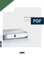 Viewvision DR+DVB-T 3.pdf