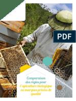 FNAB_10-annexe-comparaison-regles-apiculture-bio-marques-privees-qualite