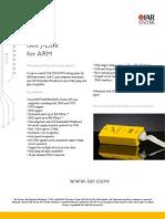 DS-J-Link-ARM-09
