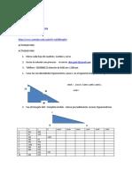 GRADO  DECIMO  MATEMATICAS pdf.pdf
