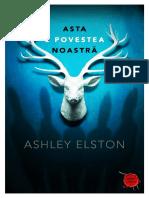 Ashley Elston - Asta e povestea noastra (v.1.0)