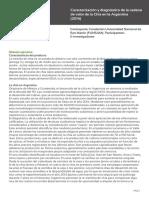 Caracterizacion-y-diagnostico-chia.pdf