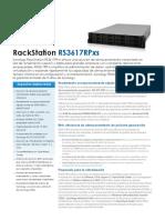 Synology_RS3617RPxs_Data_Sheet_esn