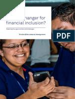 fintech-a-game-changer-for-financial-inclusion-april-2019.pdf