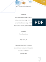 Paso 3 - Funciones Del Psicólogo Jurídico_Grupo144 (1) (3)