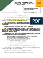 DESIREE VILLAMIZAR_TALLER CORTE III_ESTADISTICA_2020_1.docx