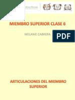 MIEMBRO SUPERIOR CLASE 6 (2)