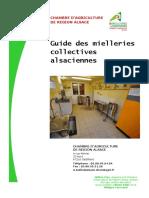 guide_des_mielleries_collectives_alsaciennes