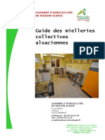 guide_des_mielleries_collectives_alsaciennes