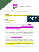 DISPENSA DE MEDICAMENTOS A DOMICILIO OU ATRAVES DA INTERNET