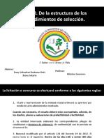 ley 30 - copia (3).pptx