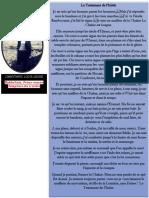 Le Testament de l'Initié..pdf