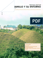 NUDO DE PARAMILLO.pdf